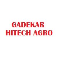 Gadekar Hitech Agro