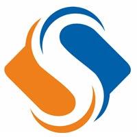 Samay Industries