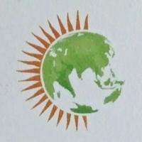 Avani Group