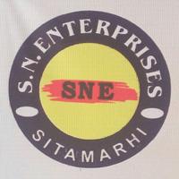S.n.enterprises