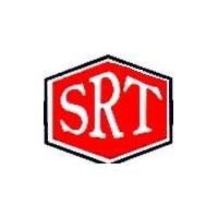 Shri Ram Transformer