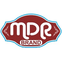 Mdr Spices