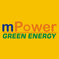 Mpower Green Energy Pvt Ltd