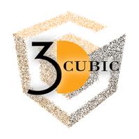 3dcubic