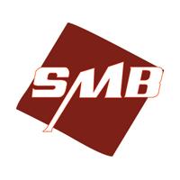 Smb Enterprise