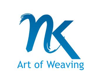 Nyalkaran Fabrics