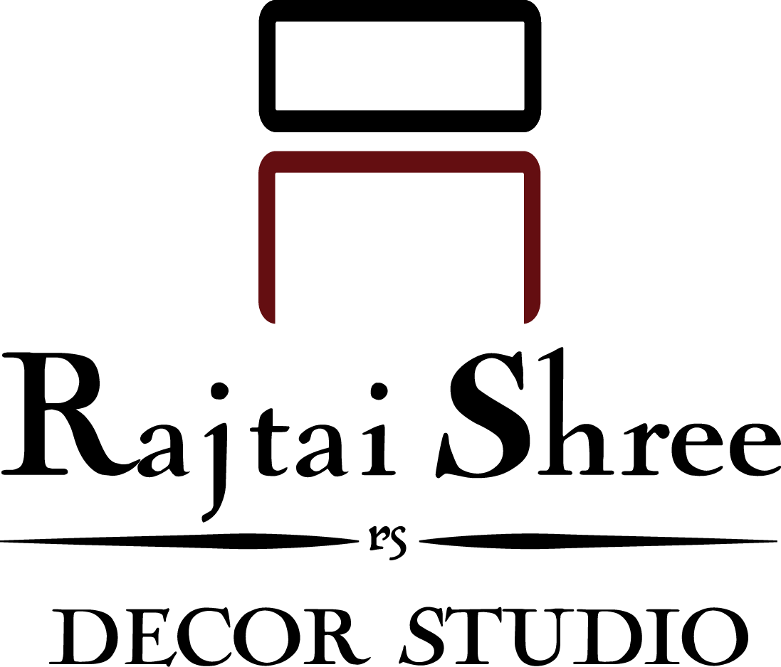 Rajtai Shree & Co.