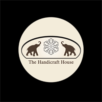 The Handicraft House