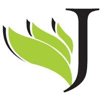 Jaggatjit Agro Industry