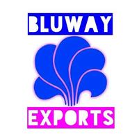 Bluway Exports