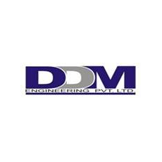 Ddm Engineering Pvt. Ltd.