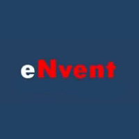 Envent Software Technologies