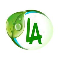 Lakshya Agritech
