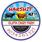 Gupta Dairy Farm Karnal