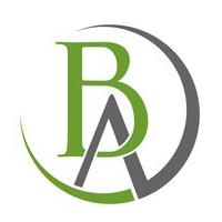 Bhavya Automobiles Co