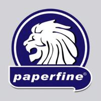 Paperfine India