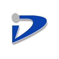 Dreamz Interactive