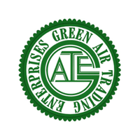 Green Air Trading Enterprises India Pvt. Ltd.