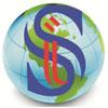 Santoshi Impex Pvt. Ltd.