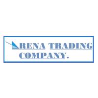 Arena Trading Company