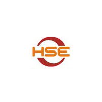 Heritage Steel & Engg. Co.