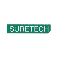 Suretech Medical Inc