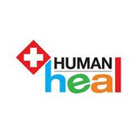 Human Heal