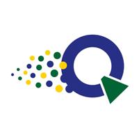 Q Point Engineering Solutions Pvt. Ltd.