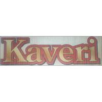 M/s, Kaveri International, India, Kaveri Home Appliances, ( A Unit Of