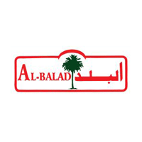 Al Balad International Exports
