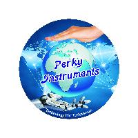 Perky Instruments