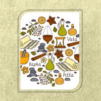 Prakruti Organic Spices