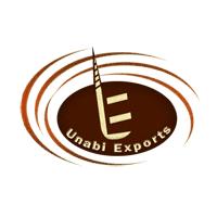 Unabi Exports