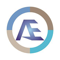 Arex Enterprise