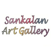 Sankalan Art Gallery