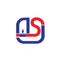 Neoseal Adhesive Pvt. Ltd.