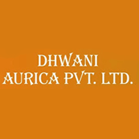 Dhwani Aurica Pvt. Ltd.