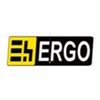 Ergo Handlers