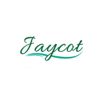 Jaycot Industries