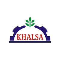 M/s Khalsa Agro Industries