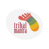Tribal Mantra