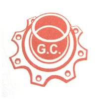 G.c. Agro Industries
