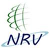 Nrv Tradelink