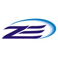 Zema Automation & Controls Pvt Ltd