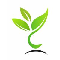 Laxshi Agro Export Pvt. Ltd.