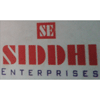 Siddhi Enterprises
