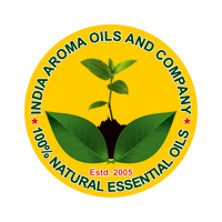 India Aroma Oils And Company