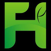 Fenil Herbal Company