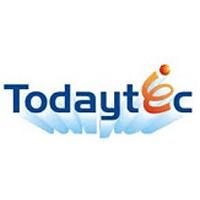 Today Tec
