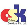 Ask Online Solutions Pvt. Ltd.